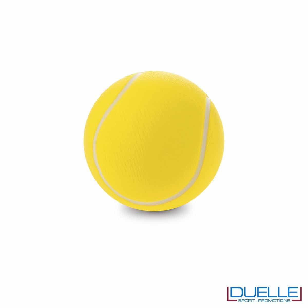 Pallina tennis gadget antistress