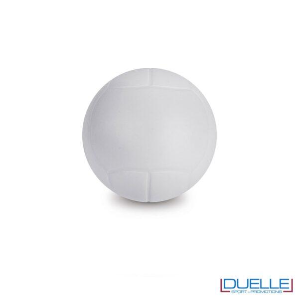 Antistress pallone pallavolo