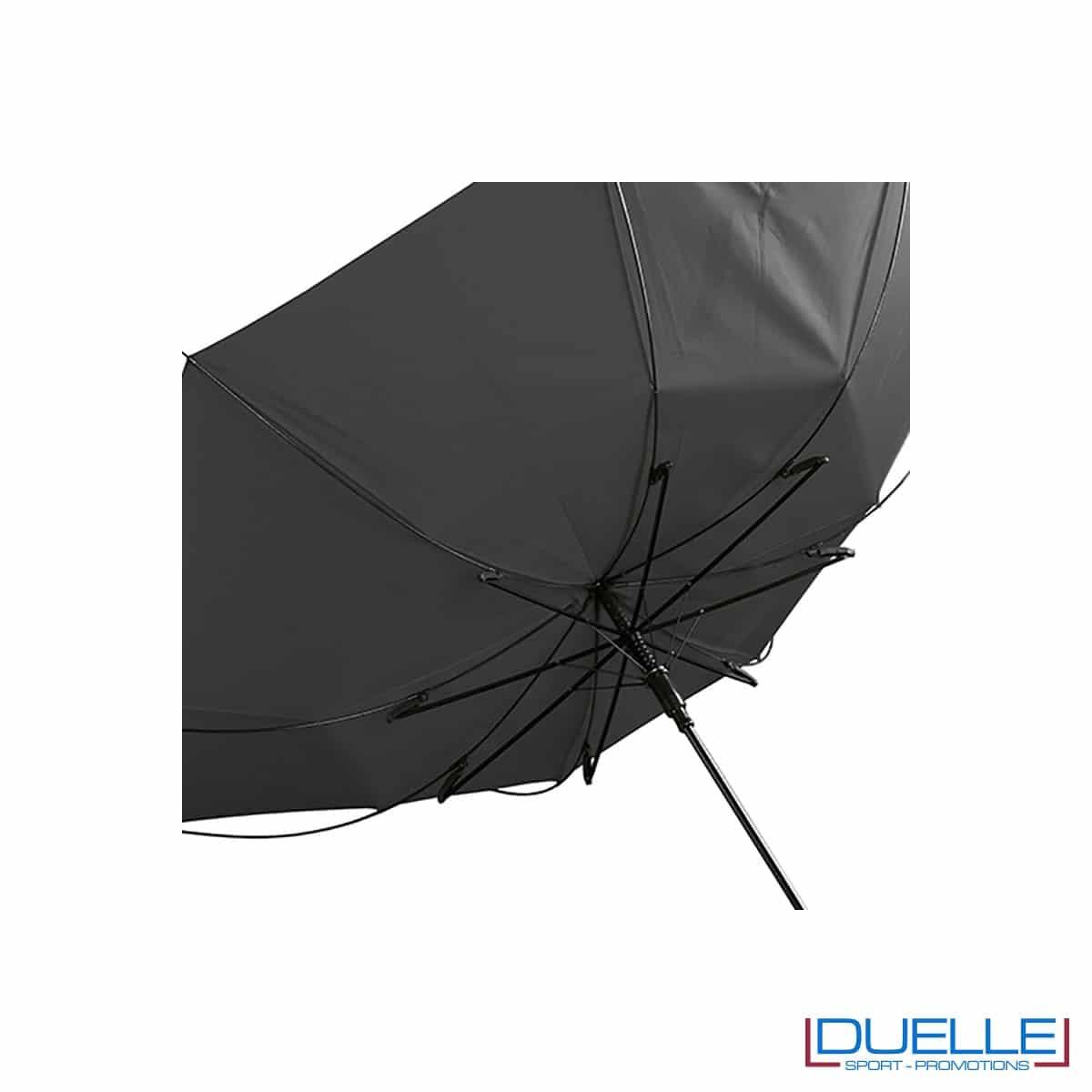 ombrello mini antivento