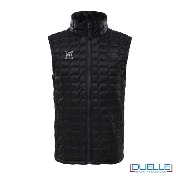 Gilet North Face Thermoball™ personalizzato