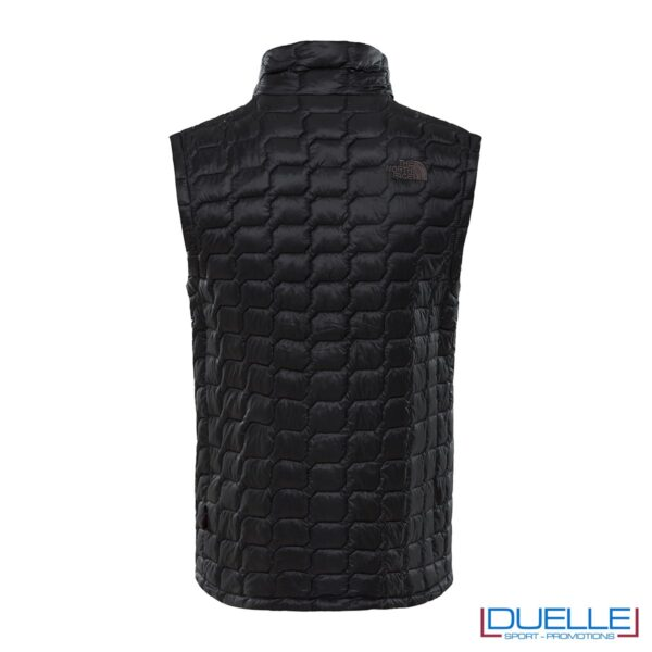 The North Face Thermoball™ gilet personalizzato con stampe o ricamo