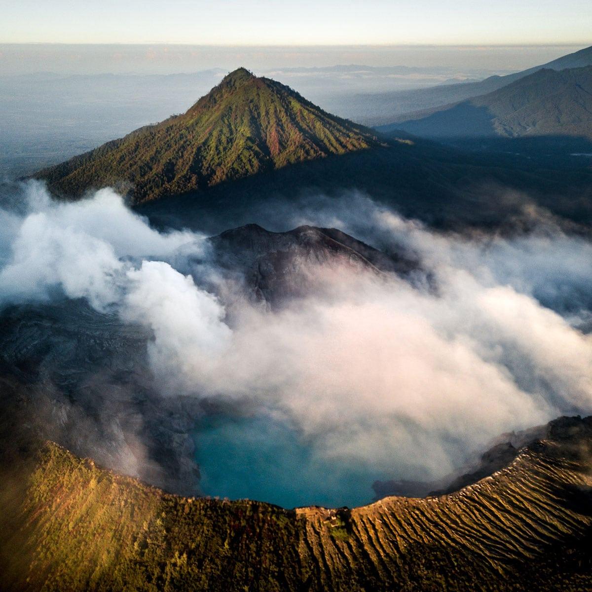 immagine per articolo ecologia blog