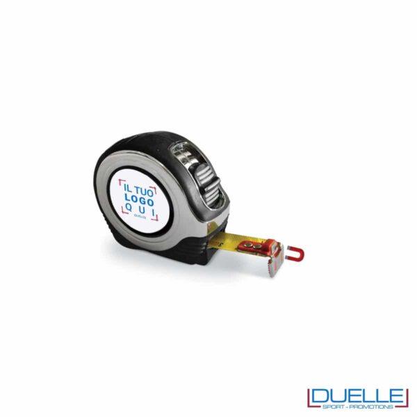 Flessometro Metrica personalizzabile