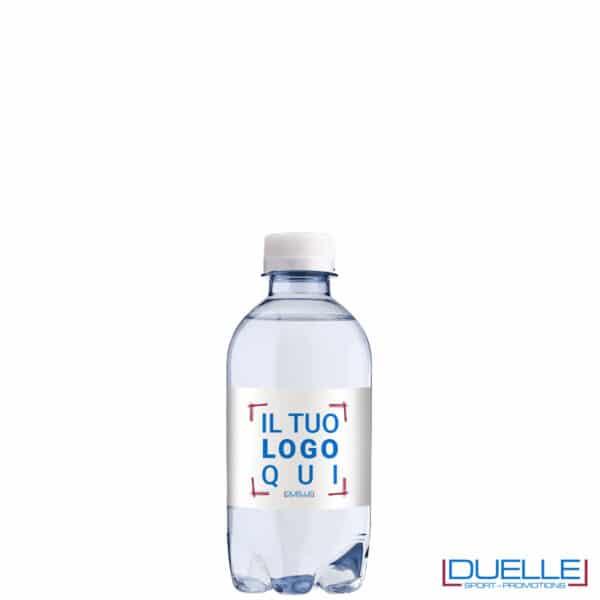 Bottiglietta acqua da 300 ml