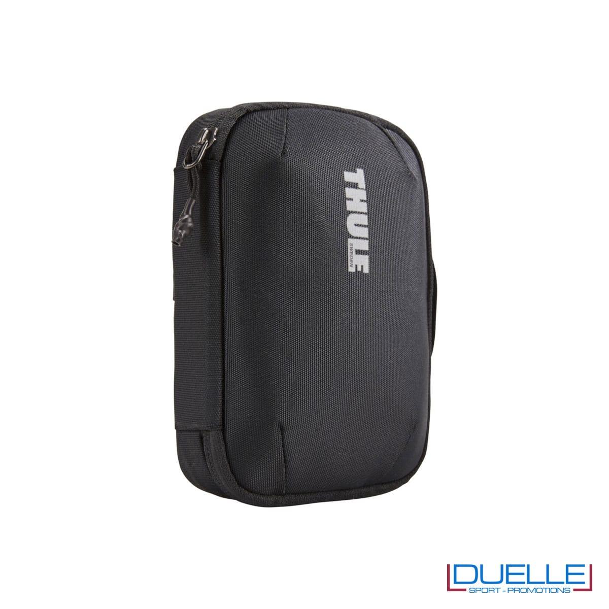 Custodia da viaggio Thule per cavi, accessori e dispositivi elettronici