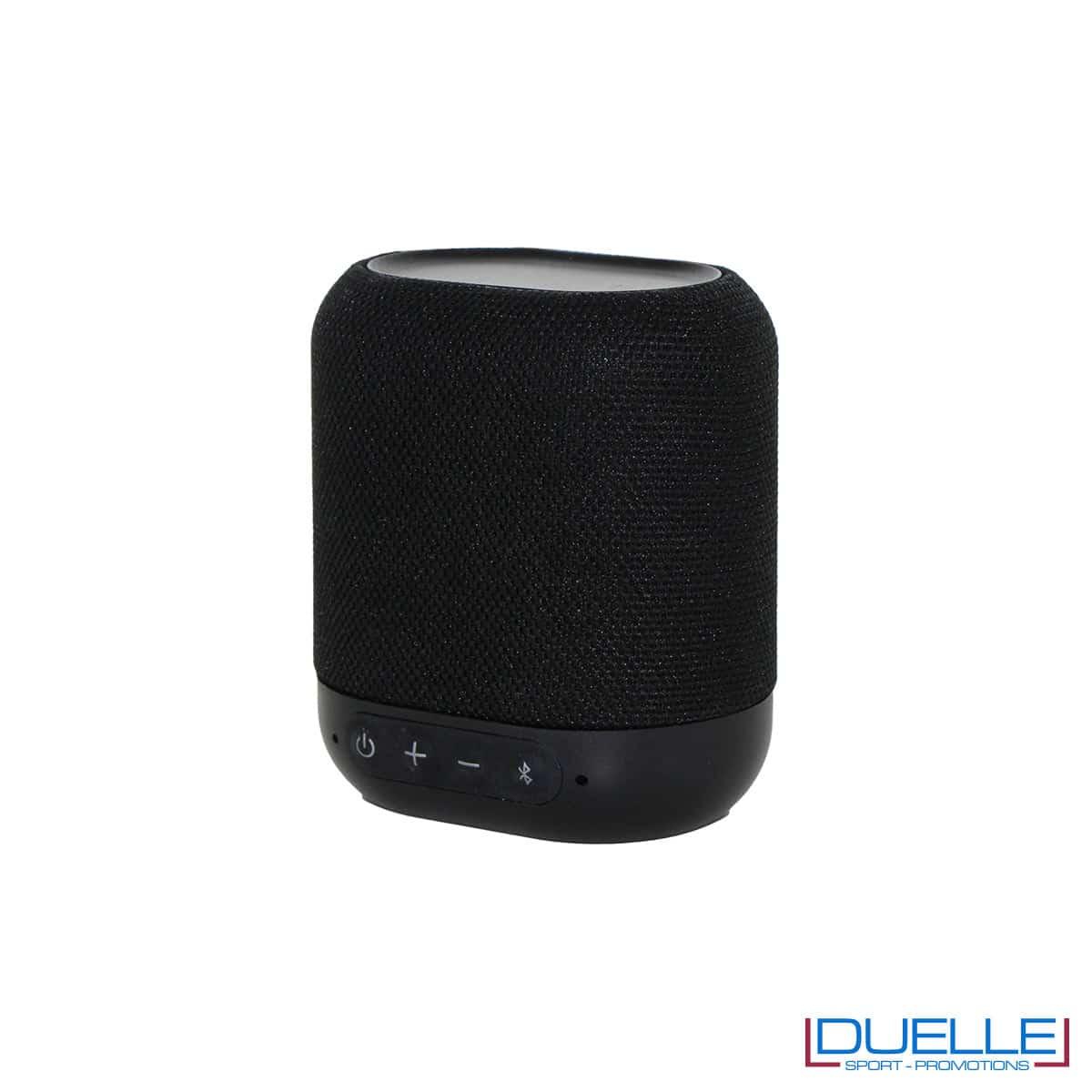 Bluetooth speaker mini personalizzato