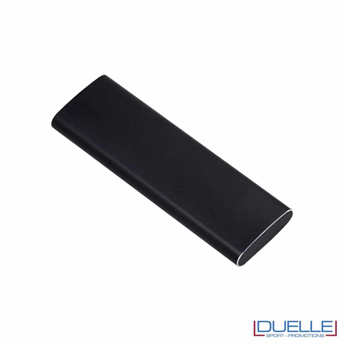 Unità SSD per PC e Mac promozionale
