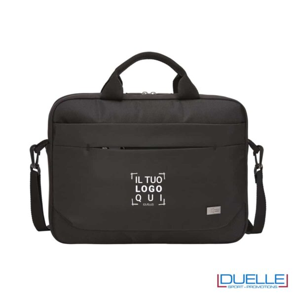 Borsa per portatile e tablet Case Logic 14''