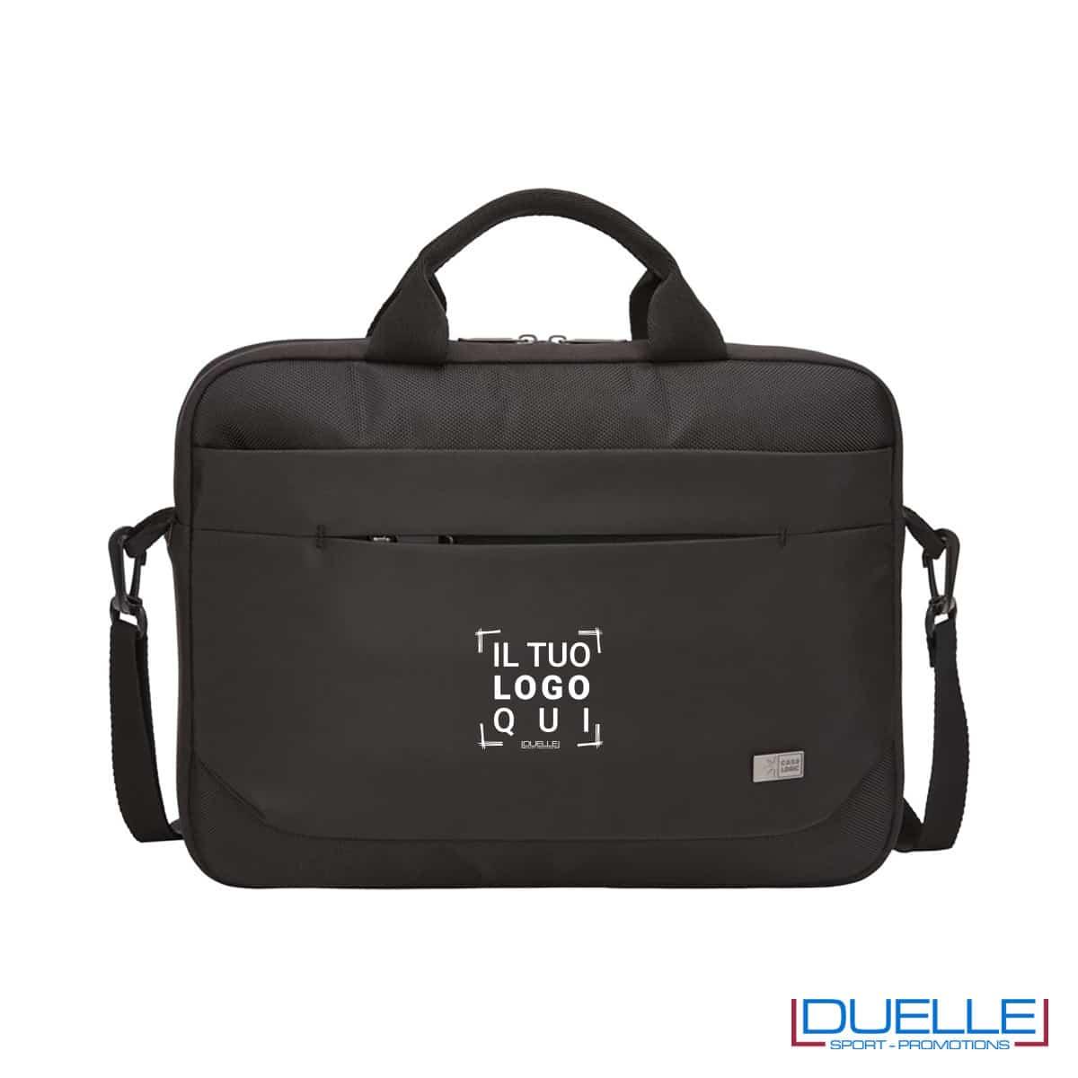 Borsa per portatile e tablet Case Logic 14''