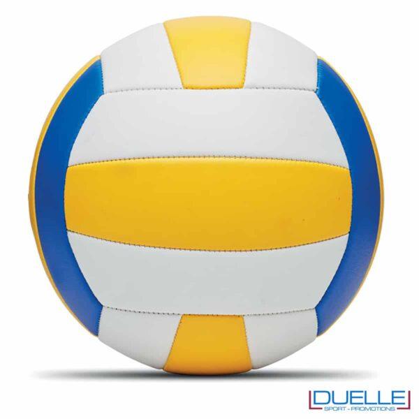 Pallone da pallavolo opaco da personalizzare