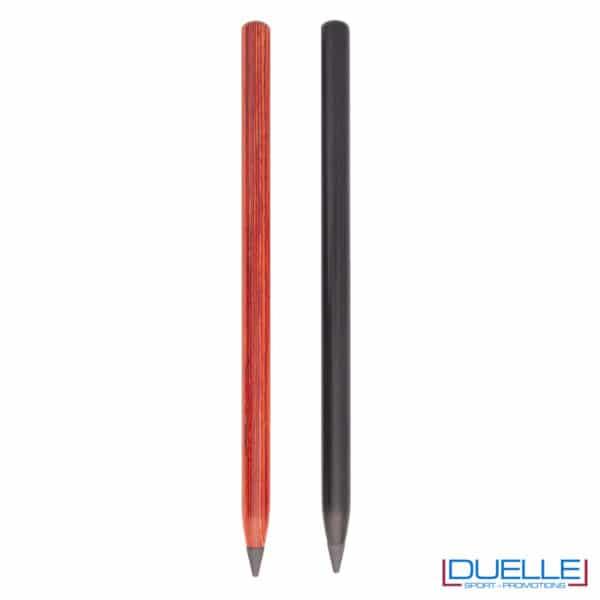 matita con grafite eco-friendly