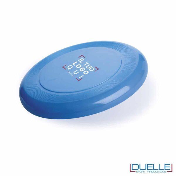 Frisbee personalizzato, Gadget Estate Personalizzati, gadget Estivi, Gadget personalizzati