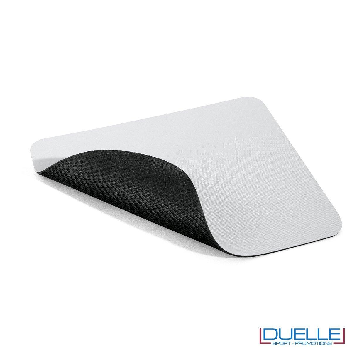 mouse pad personalizzato con stampa a colori, tappetini mouse personalizzabili con stampe fotografiche