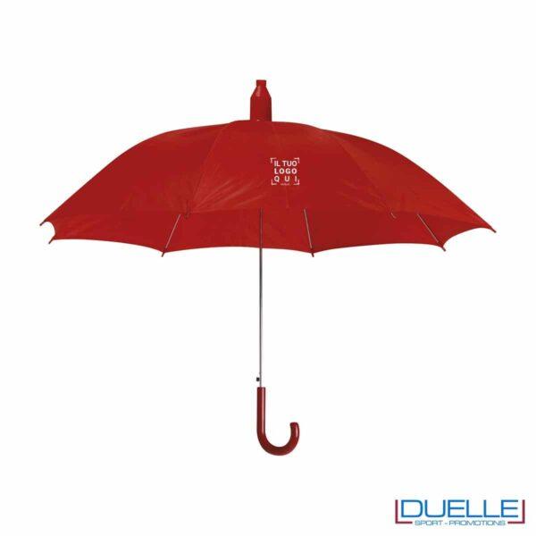 Ombrello personalizzato. gadget aziendali e gadget personalizzati