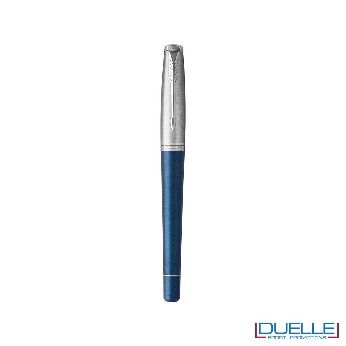 Penna Parker Urban Premium blu