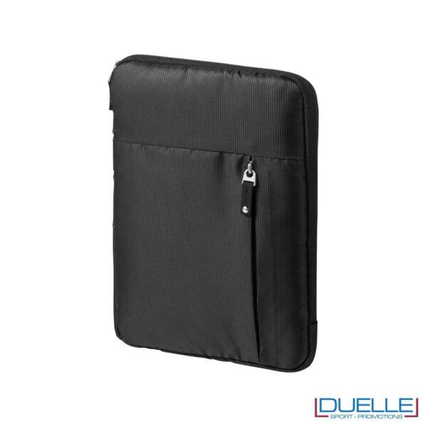 custodia ipad personalizzata CASE LOGIC, gadget tablet personalizzati