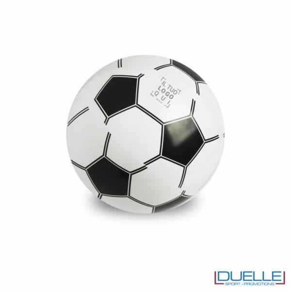 pallone gonfiabile da spiaggia personalizzato, Gadget Estate Personalizzati, gadget Estivi, Gadget personalizzati
