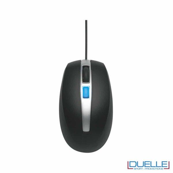 Mouse personalizzato