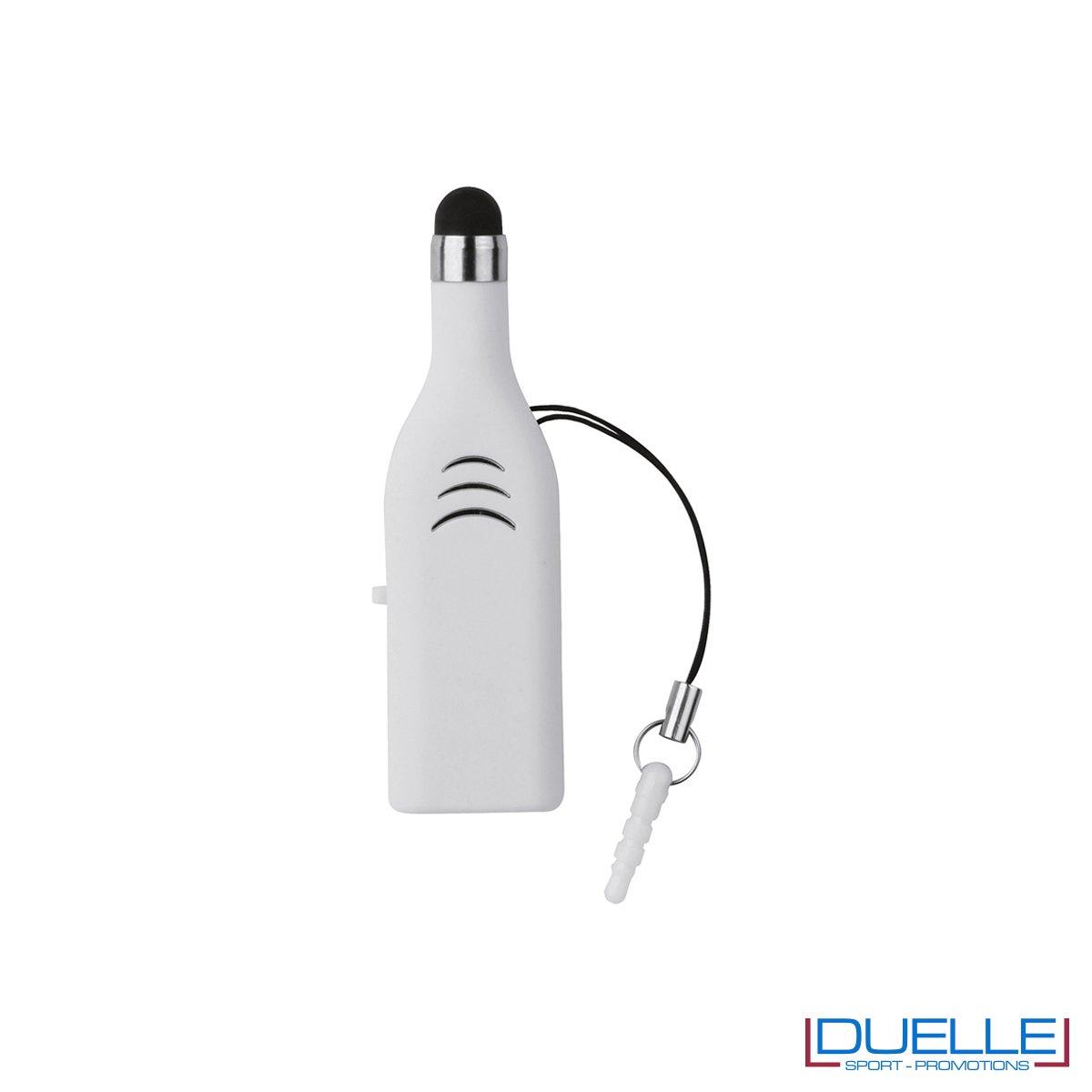 Chiavette USB personalizzate. Gadget Aziendali. gadget personalizzati. gadget Promozionale