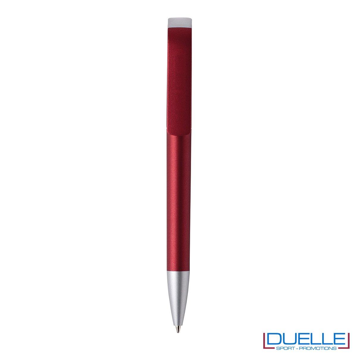 Penna Made in Italy personalizzata, gadget aziendali, penne personalizzate, gadget personalizzati, articoli promozionali
