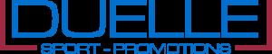 duelle logo home mobile